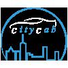 シティキャブ(citycab) タクシー、ハイヤー - トップページ